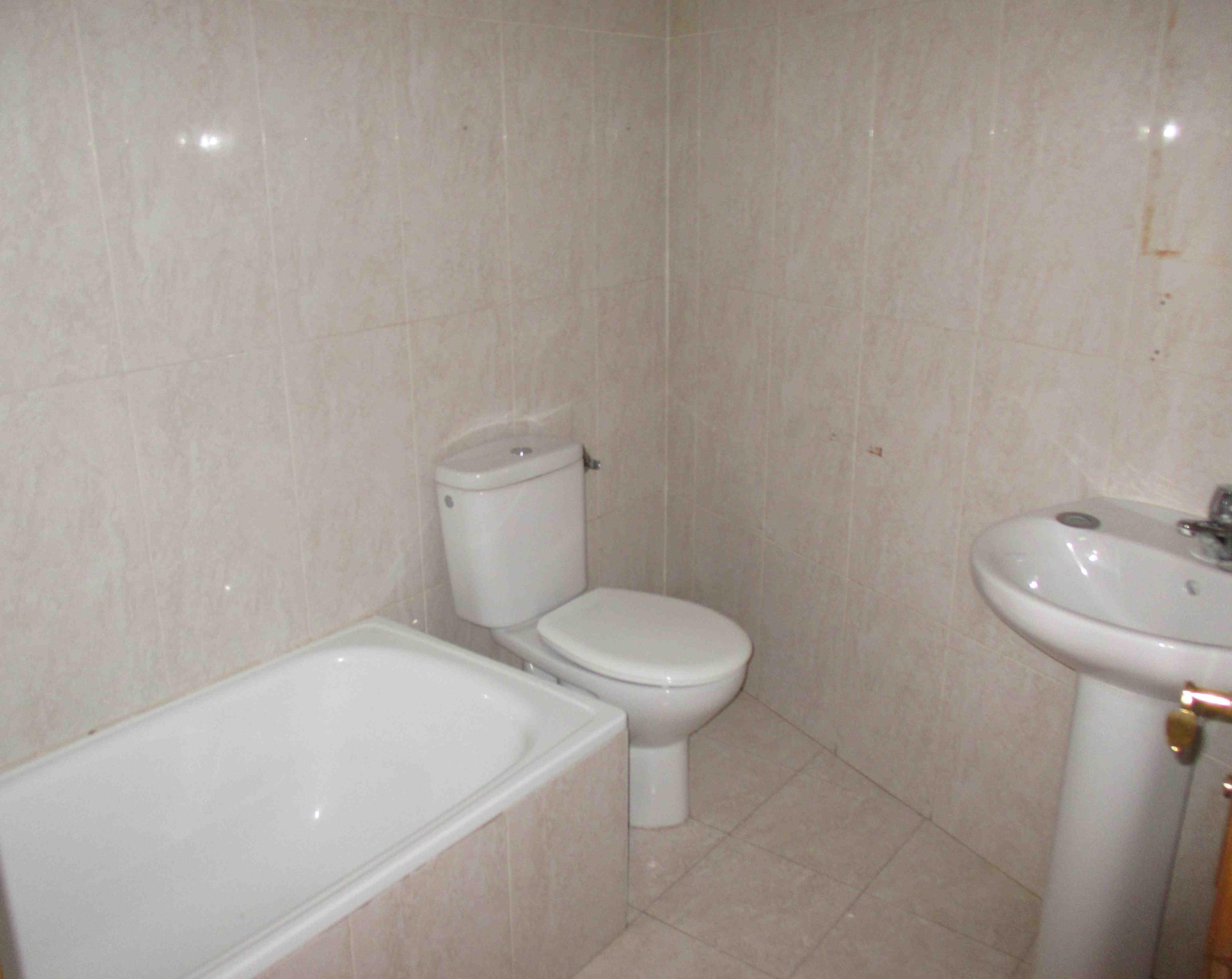 Piso en venta en Zaragoza, Zaragoza, Calle Miguel Artigas, 101.500 €, 2 habitaciones, 1 baño, 60 m2
