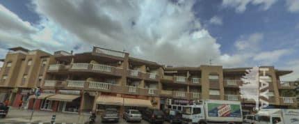 Parking en venta en Cartagena, Murcia, Calle Floridablanca, 11.600 €, 24 m2