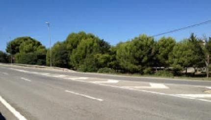 Suelo en venta en Reus, Tarragona, Calle Tarragona, 57.515 €, 4827 m2
