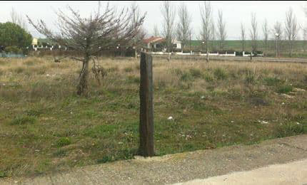Suelo en venta en Suelo en Martinamor, Salamanca, 22.000 €, 800 m2