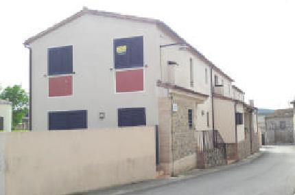Casa en venta en La Masia Blanca, Vilaür, Girona, Calle Font, 249.000 €, 4 habitaciones, 3 baños, 210 m2