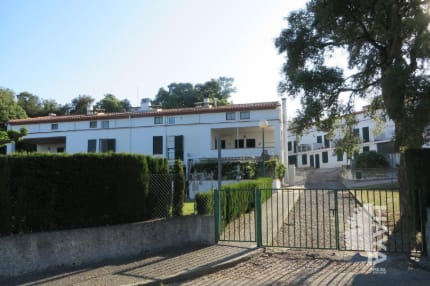 Piso en venta en Dosrius, Barcelona, Calle Colonies Forestals, 112.335 €, 2 habitaciones, 1 baño, 75 m2