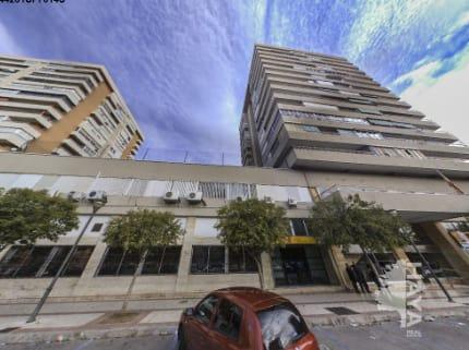 Local en venta en Málaga, Málaga, Calle Aurora, 326.574 €, 181 m2