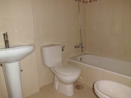 Piso en venta en Langreo, Asturias, Calle Union, 114.000 €, 3 habitaciones, 2 baños, 94 m2