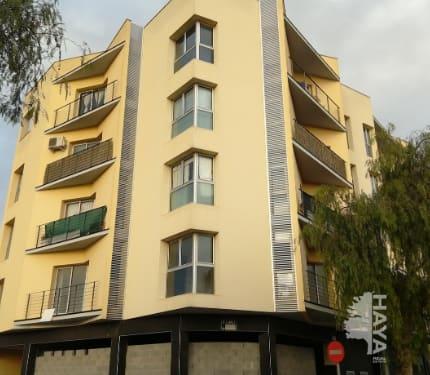 Local en venta en Manacor, Baleares, Paseo Ferrocarril, 113.204 €, 110 m2