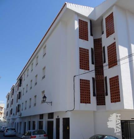 Piso en venta en Polopos, Polopos, Granada, Calle Doctor Sanchez Moreno, 121.630 €, 4 habitaciones, 2 baños, 122 m2