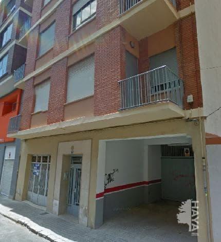 Local en venta en Vila-real, Castellón, Calle Aragón, 85.000 €, 138 m2