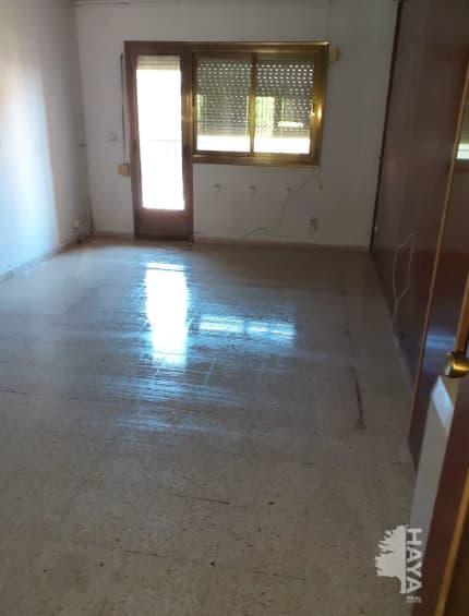 Piso en venta en Ciempozuelos, Madrid, Calle Olimpia, 88.654 €, 3 habitaciones, 1 baño, 80 m2