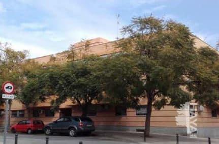 Piso en venta en Valencia, Valencia, Calle Ninot, 81.800 €, 2 habitaciones, 2 baños, 84 m2