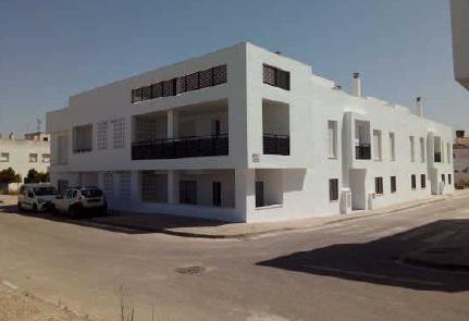 Local en venta en Urbanizacíon Parralo, Arcos de la Frontera, Cádiz, Calle Caridad, 202.000 €, 468 m2