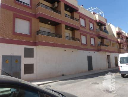 Piso en venta en Dalías, Almería, Calle Ubeda 10, 79.976 €, 3 habitaciones, 1 baño, 123 m2