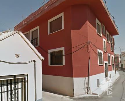 Piso en venta en Gálvez, Toledo, Calle Botica, 319.012 €, 1 habitación, 1 baño, 601 m2