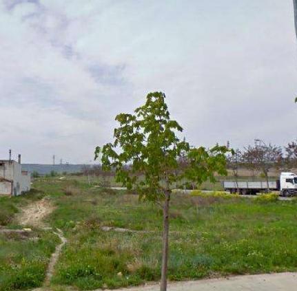 Suelo en venta en Logroño, La Rioja, Avenida Burgos, 220.918 €, 432 m2