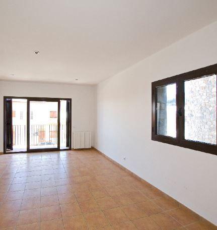 Casa en alquiler en Vallcebre, Barcelona, Calle Major, 650 €, 3 habitaciones, 2 baños, 181 m2