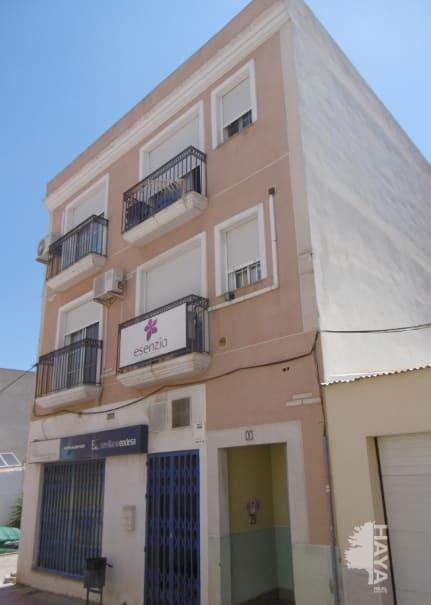 Piso en venta en Vera, Almería, Calle Sol, 48.936 €, 1 habitación, 1 baño, 50 m2
