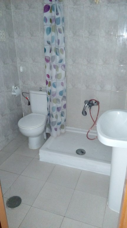 Piso en venta en Arrecife, Las Palmas, Calle Velázquez, 79.000 €, 2 habitaciones, 1 baño, 77 m2