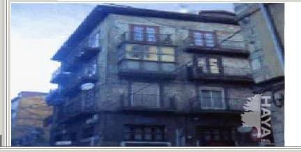 Piso en venta en Santander, Cantabria, Calle Hospital, 52.000 €, 2 habitaciones, 1 baño, 53 m2