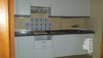 Piso en venta en Piso en Arteixo, A Coruña, 56.513 €, 2 habitaciones, 1 baño, 86 m2