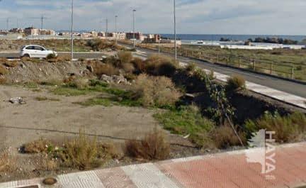 Suelo en venta en Roquetas de Mar, Almería, Calle Maria Zambrano, 384.000 €, 1609 m2