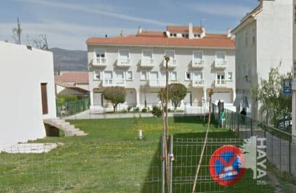 Suelo en venta en Tíjola, Almería, Calle Luis Gongora, 184.000 €, 717 m2