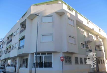 Piso en venta en Formentera del Segura, Alicante, Calle Lepanto, 48.108 €, 3 habitaciones, 1 baño, 80 m2
