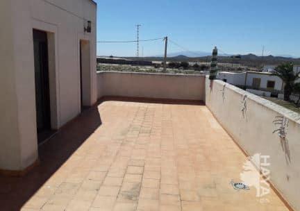 Casa en venta en Casa en Níjar, Almería, 130.000 €, 3 habitaciones, 2 baños, 109 m2