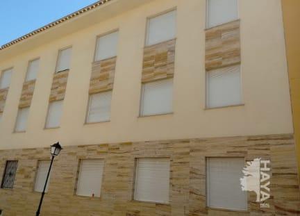 Piso en venta en Huércal-overa, Huércal-overa, Almería, Calle Úbeda, 76.380 €, 2 habitaciones, 1 baño, 114 m2
