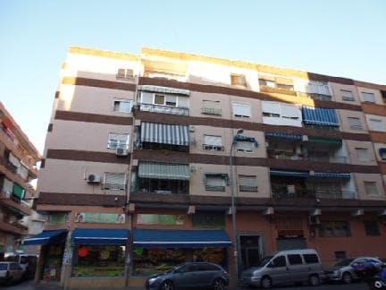 Piso en venta en Elda, Alicante, Avenida Alfonso Xiii, 14.000 €, 3 habitaciones, 1 baño, 69 m2