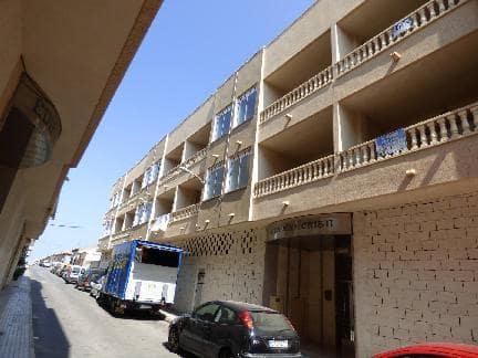 Piso en venta en Benejúzar, Alicante, Calle Miguel Hernandez, 86.374 €, 2 habitaciones, 2 baños, 89 m2