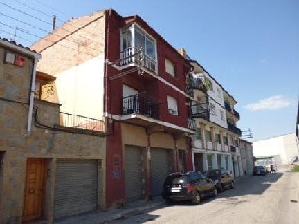 Piso en venta en Sant Vicenç de Castellet, Barcelona, Calle Clot del Tufau, 43.865 €, 3 habitaciones, 1 baño, 63 m2