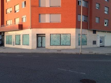 Local en venta en Ávila, Ávila, Calle Magnolio, 243.645 €, 200 m2