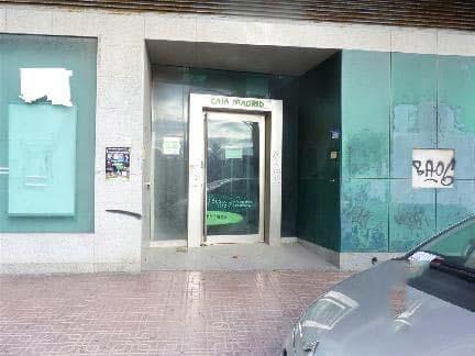 Local en venta en Local en Torrevieja, Alicante, 438.205 €, 269 m2