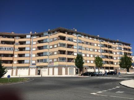 Local en venta en Ávila, Ávila, Avenida Derechos Humanos, 405.748 €, 607 m2