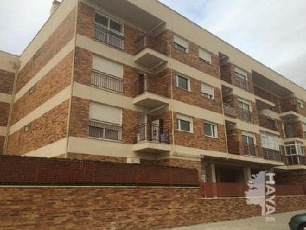 Piso en venta en Ávila, Ávila, Calle Magnolio, 97.524 €, 2 habitaciones, 2 baños, 87 m2