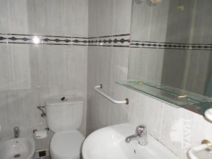 Piso en venta en Colmenar Viejo, Madrid, Calle del Matadero Viejo, 79.585 €, 2 habitaciones, 1 baño, 52 m2