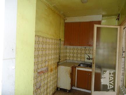 Piso en venta en Piso en Salt, Girona, 65.722 €, 8 habitaciones, 3 baños, 95 m2