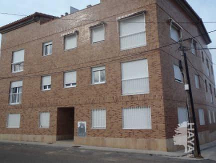 Parking en venta en Carmena, Toledo, Calle Torrijos, 4.200 €, 24 m2
