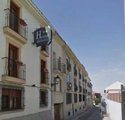 Parking en venta en Ávila, Ávila, Calle Esteban Domingo, 12.239 €, 19 m2