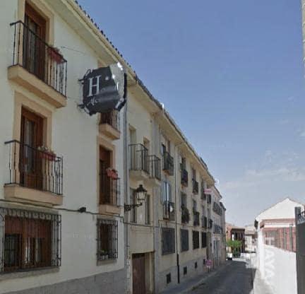 Parking en venta en Ávila, Ávila, Calle Esteban Domingo, 8.786 €, 19 m2