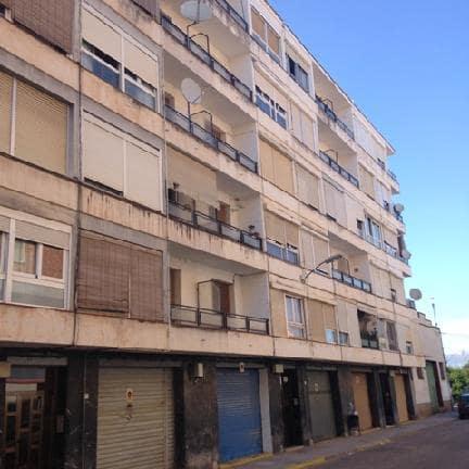 Piso en venta en Torre Buixard, Balaguer, Lleida, Calle Bellcaire de Urgell, 30.885 €, 3 habitaciones, 1 baño, 89 m2