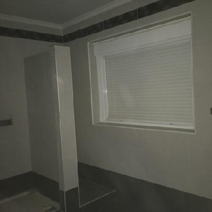 Casa en venta en Sotillo de la Adrada, Ávila, Calle Prado Moral, 193.679 €, 4 habitaciones, 2 baños, 359 m2