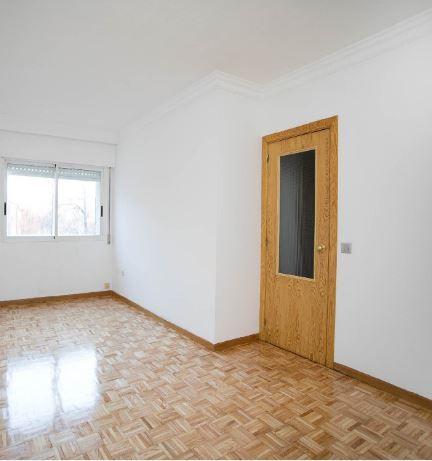 Piso en alquiler en Mejorada del Campo, Madrid, Calle Salvador Allende, 670 €, 3 habitaciones, 2 baños, 71 m2