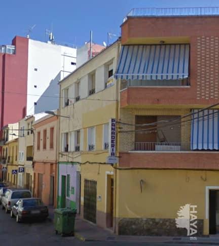 Piso en venta en Caudete, Caudete, Albacete, Calle de la Eras, 25.370 €, 2 habitaciones, 1 baño, 58 m2