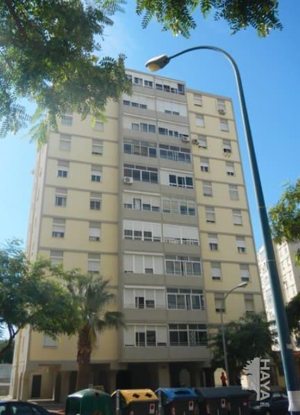 Piso en venta en San Fernando, Cádiz, Avenida Duque de Arcos, 107.838 €, 3 habitaciones, 1 baño, 91 m2