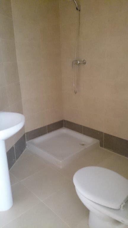 Piso en venta en Almoradí, Alicante, Calle Vega Baja, 51.300 €, 2 habitaciones, 1 baño, 80 m2