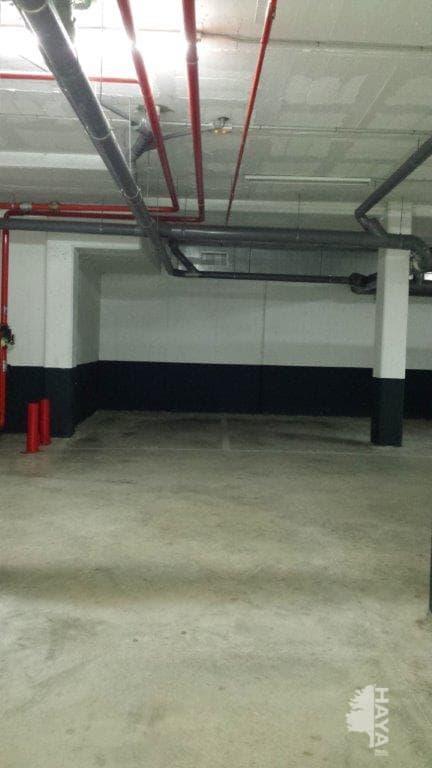 Parking en venta en Parking en Sabadell, Barcelona, 12.569 €, 20 m2, Garaje
