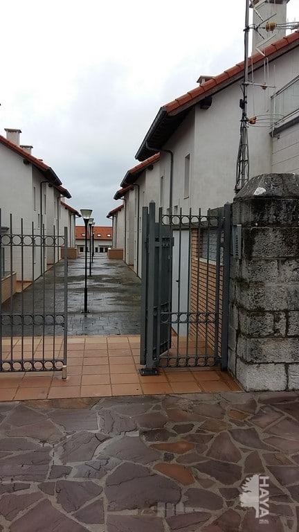 Casa en venta en San Vicente de la Barquera, Cantabria, Urbanización Fuente del Hayedo, 161.710 €, 3 habitaciones, 2 baños, 135 m2