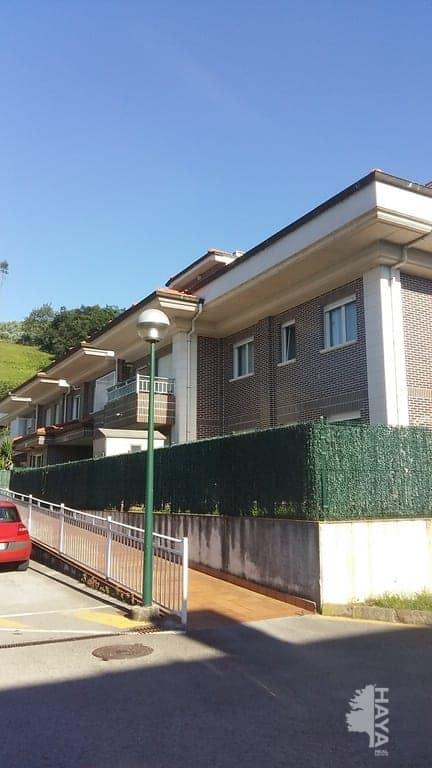 Parking en venta en Piélagos, Cantabria, Urbanización la Macorra, 7.000 €, 30 m2
