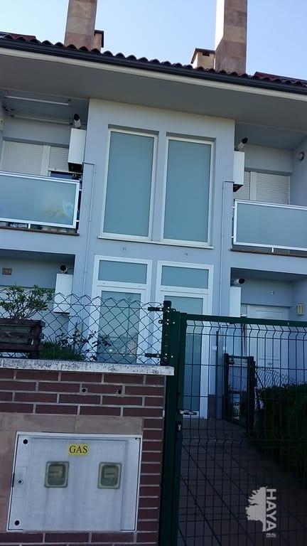 Piso en venta en Santillana del Mar, Cantabria, Urbanización El Palacio, 82.000 €, 2 habitaciones, 1 baño, 68 m2