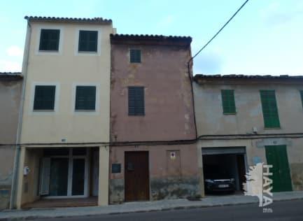 Local en venta en Alcúdia, Baleares, Avenida de Inca, 125.006 €, 120 m2